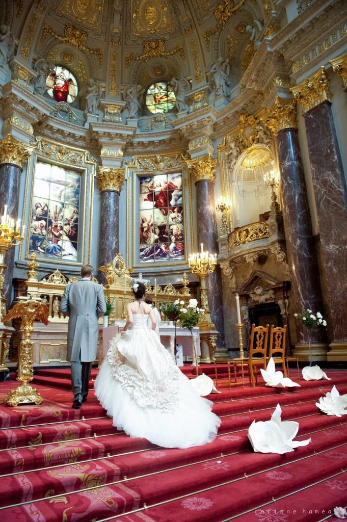 mariage- Berlin-07