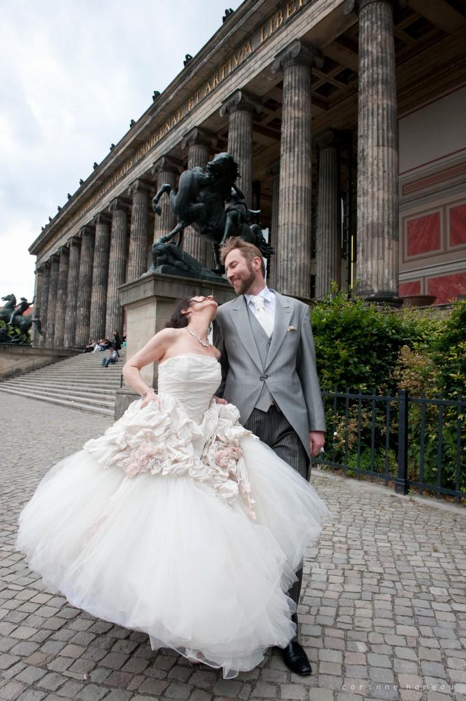 mariage- Berlin-14