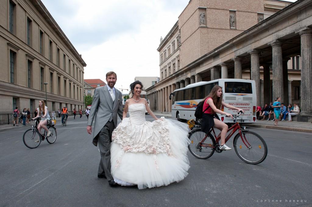mariage- Berlin-15