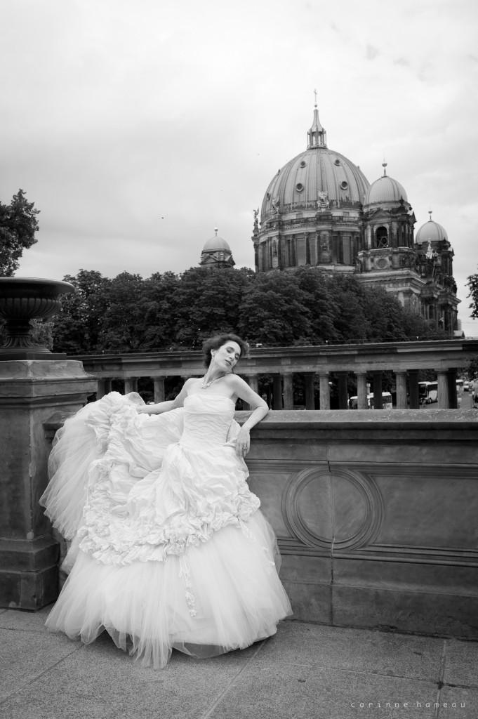 mariage- Berlin-18