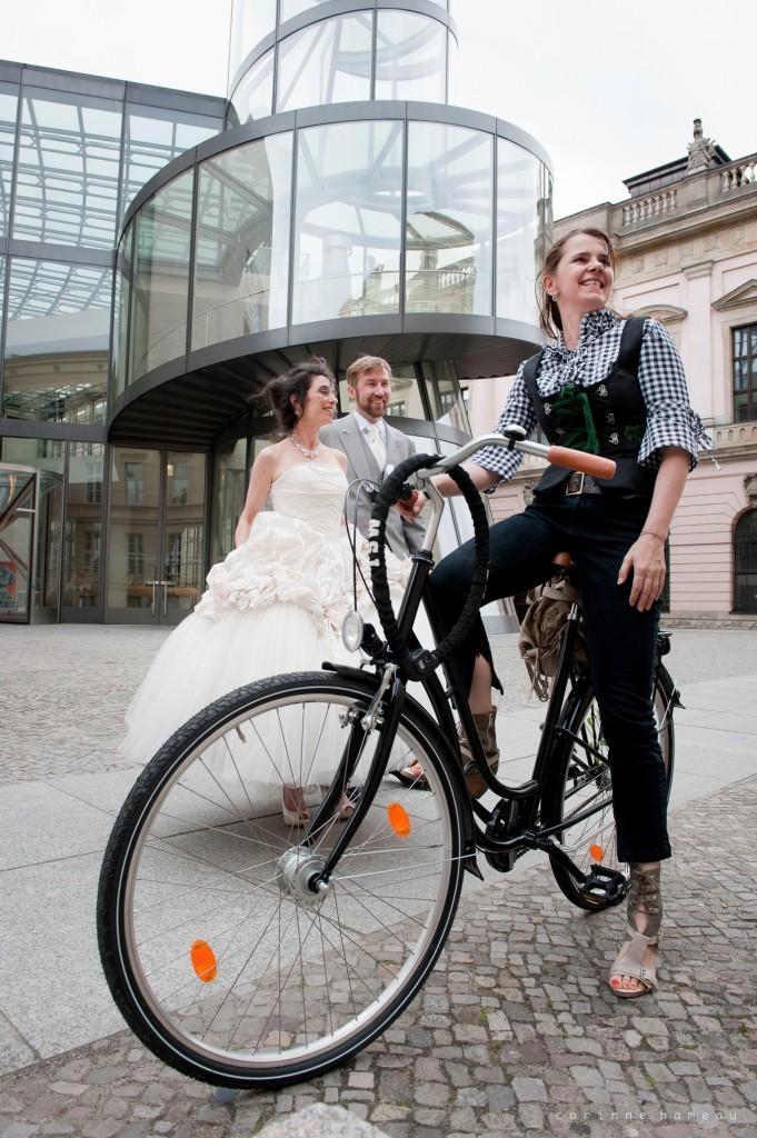 mariage- Berlin-21