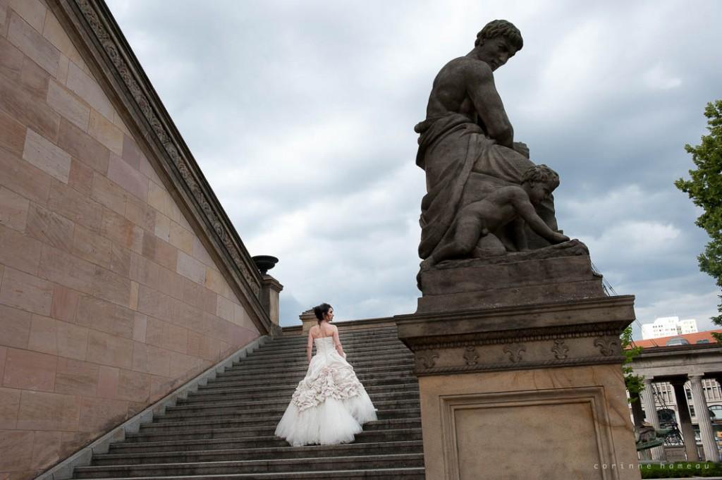 mariage- Berlin-17